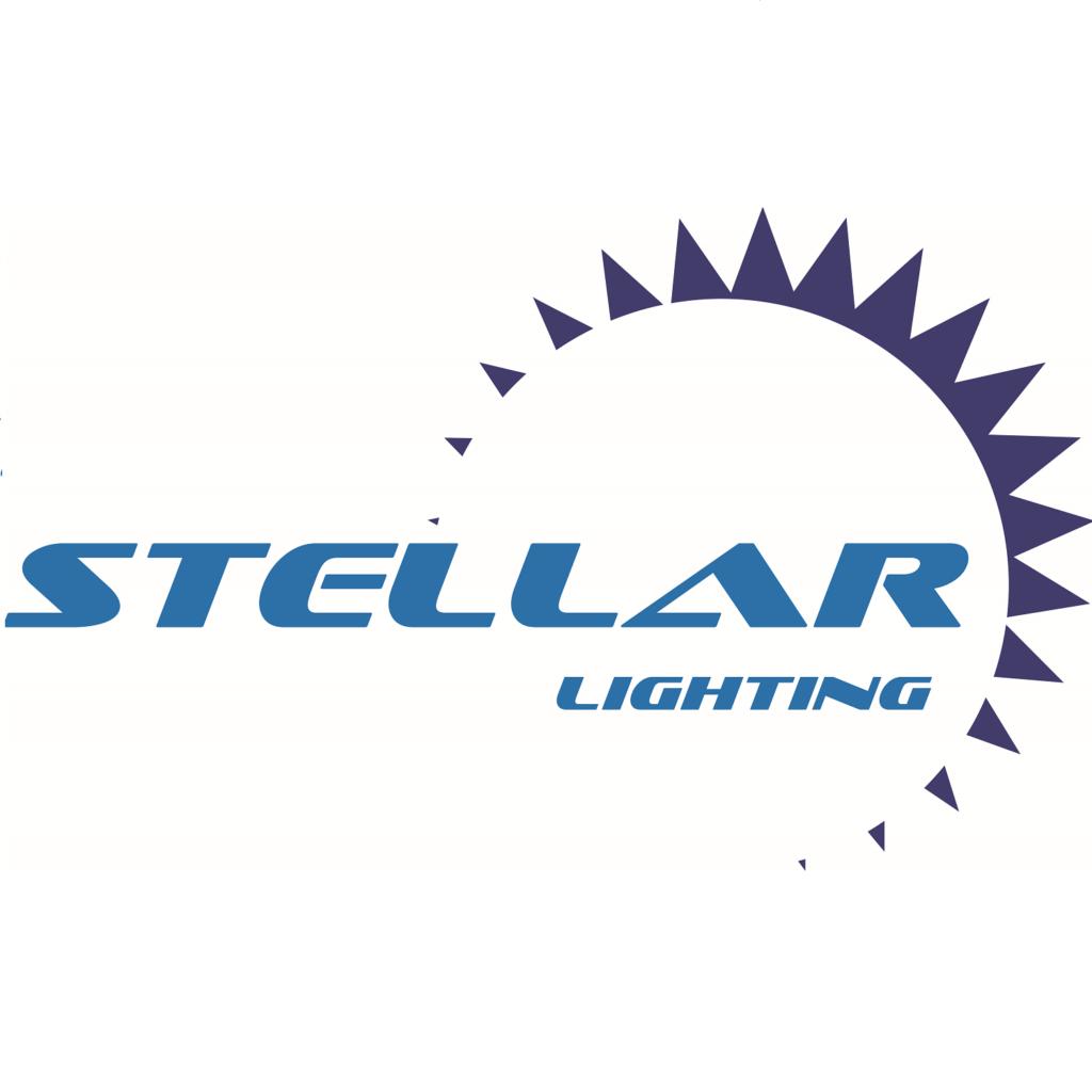 StellarFB2