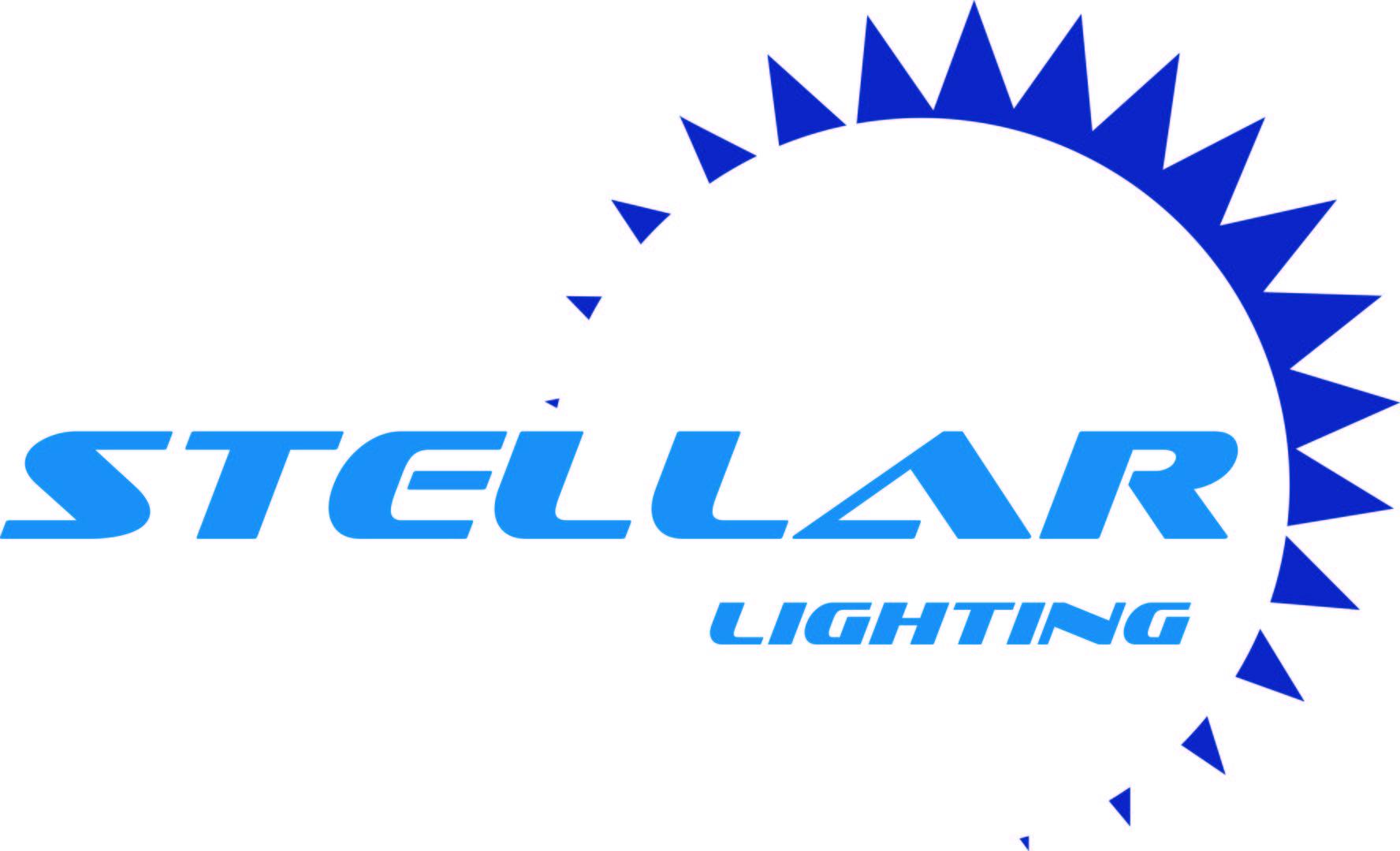 stellar lighting abc marketing inc